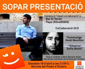 cartell-presentacio2asenste